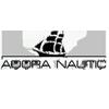 Adora Nautic