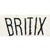 BRITIX