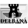 Delbana