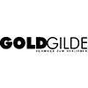 Goldgilde