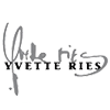 Yvette Ries Collection