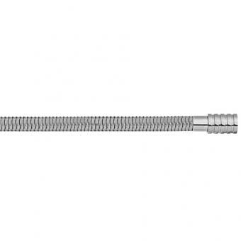 AAGAARD Mens Armband Stahl 0310129-23