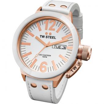 TW Steel TWCE1035 aus der CEO Canteen Kollektion