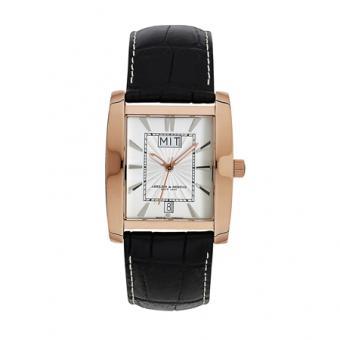 Abeler & Söhne AS2331 Herren Armbanduhr