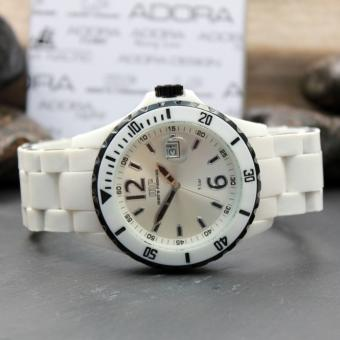 Adora Mens Fashion Diver MF5226 Herren Armbanduhr