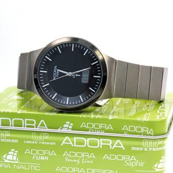 Adora Funk Herren Armbanduhr AF7095