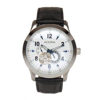 Adora Herren Armbanduhr Automatik TS3365