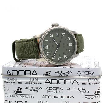 Adora TS4339 Herren Armbanduhr