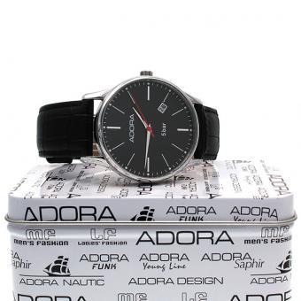 Adora TS3867 Herren Armbanduhr