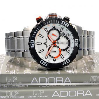 Adora Nautic Diver Herren Armbanduhr Chrono AN2886