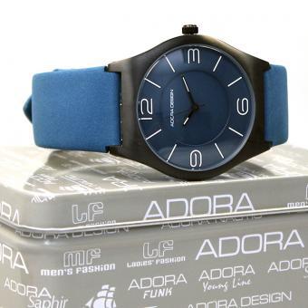 Adora Design Herren Armbanduhr AD8834