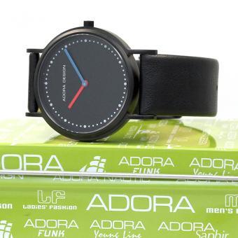 Adora Design Unisex Uhr AD8612