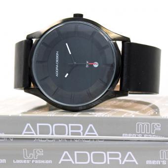 Adora Design Herren Armbanduhr AD8735