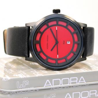 Adora Design Herren Armbanduhr AD8831