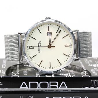 Adora Saphire Herren Armbanduhr AS4240