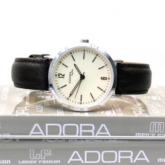 Adora Saphire Damen Armbanduhr AS4235