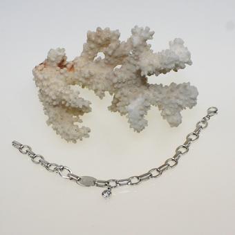 Armband Silber Esprit 925