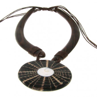Collier 204/0060