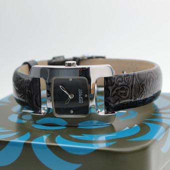 Esprit belle epoque ES101032005 Damen Armbanduhr