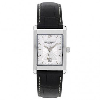 Abeler & Söhne AS3022 Damen Armbanduhr
