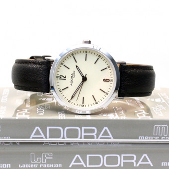 Adora Saphire Damen Armbanduhr AS4235