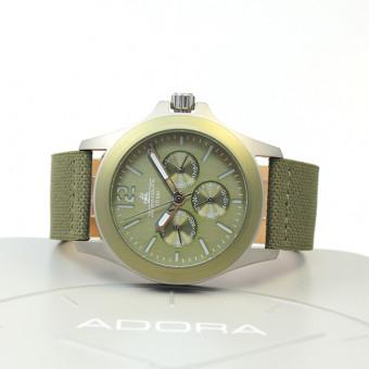 Adora Nautic Damen Armbanduhr Chrono AN2013