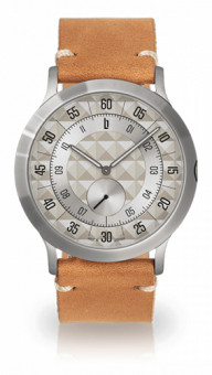 """Lilienthal Berlin Edition """"The Sixties"""" L01-LE-1960-2"""