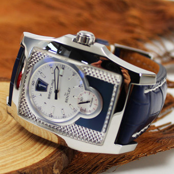 BREITLING for BENTLEY Automatic