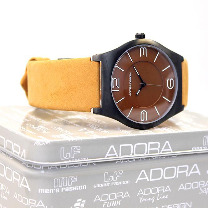 Adora Design Herren Armbanduhr AD8832