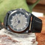 Hector Herren Armbanduhr Modell 665064