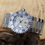 Chaumet Paris Damen Armbanduhr