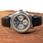 Chopard Mille Miglia Herren Armbanduhr Chronograph  Ref. 16/8407