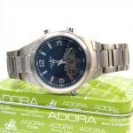 Adora Funk Herren Armbanduhr AF7080