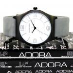 Adora Design Herren Armbanduhr AD8833