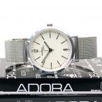 Adora Saphire Damen Armbanduhr AS4238