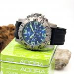 Adora Nautic Herren Armbanduhr Diver Titan AN2991