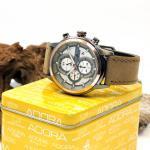 Adora Nautic Herren Chronograph AN2982
