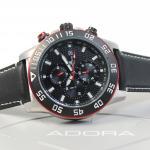 Adora Nautic Diver Taucher Armbanduhr AN2042