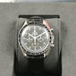Omega Speedmaster Professional Moonwatch in der Version 311.33.42.30.01.001