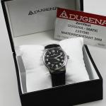 Dugena-Matic Limited Edition 1000