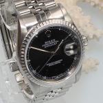 Rolex DateJustStahl Ref.16220