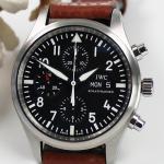 IWC Flieger Chronograph IW371704